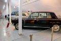 사다바드 자동차 박물관