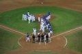 2014 아시안 게임 야구 한국 대 대만전