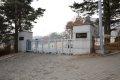 효창공원 - 백범기념관