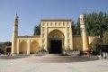 카슈가르 최대 모스크