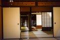 오사카 주택시립박물관