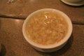호놀룰루의 중국음식