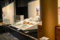 오사카 역사박물관