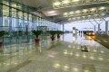하노이 국제공항, 체크인 구역