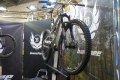 런던 바이크쇼 2015 자전거 전시품