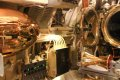 펄하버의 잠수함 보우핀 호-2