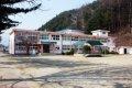벽탄초등학교