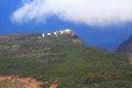 카우아이 섬의 와이메아 협곡-5