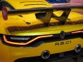 르노 RS01