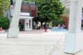 홍콩 섬 남부 스탠리 베이 거리풍경
