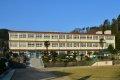 남포초등학교