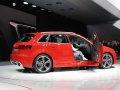아우디 RS 3