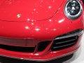 포르쉐 911 타가 4 GTS