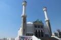 이슬람교 중앙성원