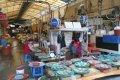 서산동부시장 수산시장
