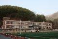 남선초등학교