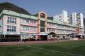 황지중앙초등학교