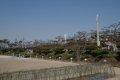 죽산성지 순교자 묘역