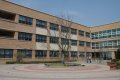 낙원중학교