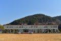산양초등학교 풍화분교장