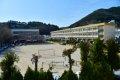 인평초등학교