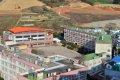 통영여자중학교