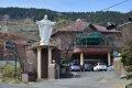 천주교 북신교회