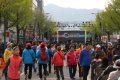 4·19혁명 2015 국민문화제 기념행사