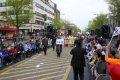 4·19혁명 2015 국민문화제-1960년대 거리재현 퍼레이드