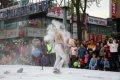 4·19혁명 2015 국민문화제-태극기 페스티벌