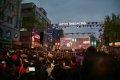 4·19혁명 2015 국민문화제 전야제 공식행사