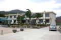 청성초등학교