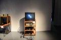 백남준아트센터 기획전시 2015 티비는 티비다