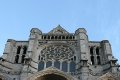샤르트르 대성당