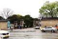 경복궁 국립민속박물관 -1
