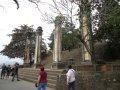 티엔무사원