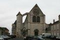 샤르트르 생테낭 교회
