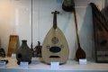 세계민속악기박물관 소장품