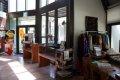 영월 아프리카미술박물관