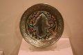 영월 아프리카미술박물관 소장품