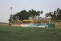 익산축구공원