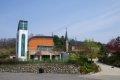 강화교산교회