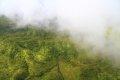 나팔리 주립공원의 칼랄라우 계곡