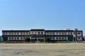 율천초등학교
