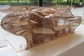영국왕립예술학교 전시회 2012