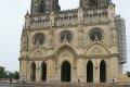 오를레앙 성 크로스 대성당