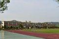 영오초등학교
