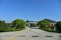 영천중학교