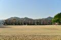 구만초등학교