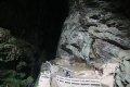 용수협지봉 협곡